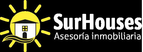 surhouses-logoweb
